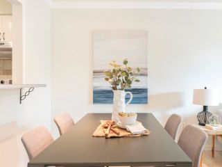 """Photo 11: 306 2215 DUNDAS Street in Vancouver: Hastings Condo for sale in """"Harbour Reach"""" (Vancouver East)  : MLS®# R2624981"""