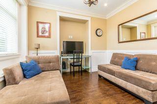 Photo 4: 12861 59 Avenue in Surrey: Panorama Ridge House for sale : MLS®# R2164384