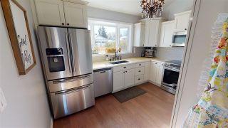 Photo 6: 10328 113 Avenue in Fort St. John: Fort St. John - City NW House for sale (Fort St. John (Zone 60))  : MLS®# R2549307
