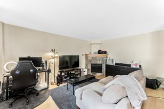 Photo 7: 104 835 18 Avenue SW in Calgary: Lower Mount Royal Apartment for sale : MLS®# A1103404