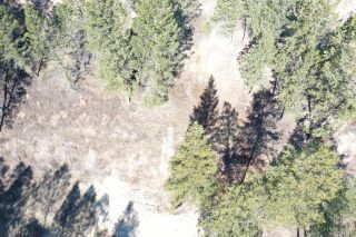 Photo 11: Lot #3 TAYNTON DRIVE in Invermere: Vacant Land for sale : MLS®# 2457611