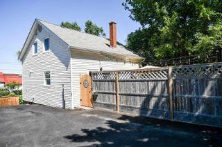 Photo 23: 146 Braemar Drive in Dartmouth: 14-Dartmouth Montebello, Port Wallis, Keystone Residential for sale (Halifax-Dartmouth)  : MLS®# 202116305