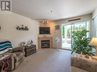 Photo 4: 107 - 329 RIGSBY STREET in Penticton: House for sale : MLS®# 179095