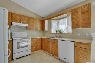 Photo 9: 7215 SHERWOOD Drive in Regina: Normanview West Residential for sale : MLS®# SK870274