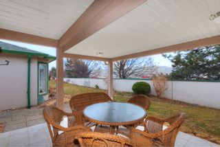 Photo 11: 141 2330 Butt Road in West Kelowna: westbank centre House for sale (central okanagan)  : MLS®# 10179339