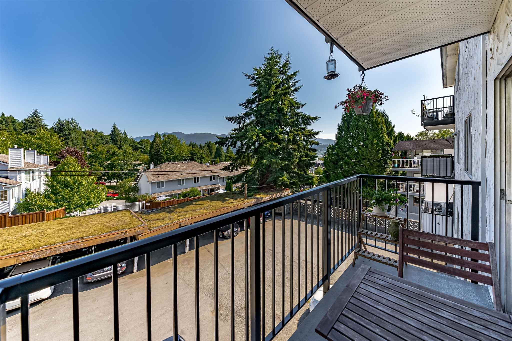 Photo 18: Photos: 57 2002 ST JOHNS Street in Port Moody: Port Moody Centre Condo for sale : MLS®# R2602252