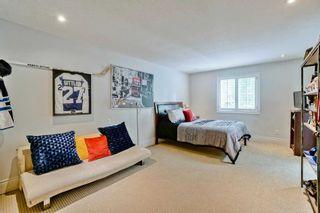 Photo 18: 1553 Destiny Court in Oakville: College Park House (Bungaloft) for sale : MLS®# W5308654