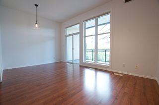 Photo 11: 402 10147 112 Street in Edmonton: Zone 12 Condo for sale : MLS®# E4249348