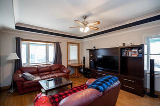 Photo 5: 1928 Carriere Drive in St Adolphe: R07 Residential for sale : MLS®# 202010188