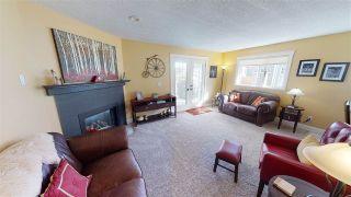 "Photo 10: 10708 114 Avenue in Fort St. John: Fort St. John - City NW House for sale in ""FINCH"" (Fort St. John (Zone 60))  : MLS®# R2562500"