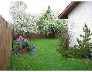 Photo 8: 71 TAUNUS Drive in WINNIPEG: North Kildonan Residential for sale (North East Winnipeg)  : MLS®# 2809015