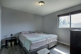 Photo 10: 131 Woodridge Place SW in Calgary: Woodlands Detached for sale : MLS®# A1142990