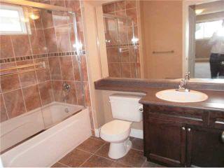 Photo 7: 2402 KITCHENER AV in Port Coquitlam: Woodland Acres PQ House for sale : MLS®# V1126516