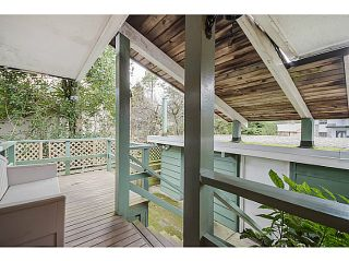 Photo 5: 4925 Queensland Road in Vancouver: University VW House  (Vancouver West)  : MLS®# V1108108