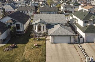 Photo 4: 6822 162A Avenue in Edmonton: Zone 28 House for sale : MLS®# E4243682