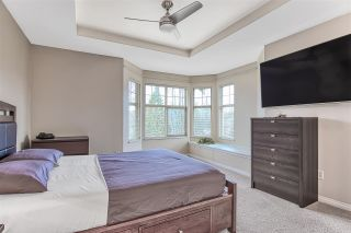 """Photo 12: 37 8868 16TH Avenue in Burnaby: The Crest Townhouse for sale in """"CRESCENT HEIGHTS"""" (Burnaby East)  : MLS®# R2420521"""