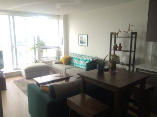 """Photo 3: 2207 13750 100 Avenue in Surrey: Whalley Condo for sale in """"PARK AVENUE"""" (North Surrey)  : MLS®# R2211158"""