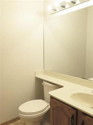 Photo 9: 18 Brixton Bay in Winnipeg: River Park South Residential for sale (2F)  : MLS®# 1914767