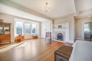 Photo 28: 7 1770 Rockland Ave in : Vi Rockland House for sale (Victoria)  : MLS®# 870971