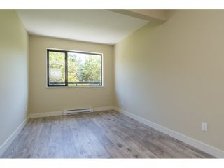 "Photo 14: 242 10838 CITY Parkway in Surrey: Whalley Condo for sale in ""ACCESS"" (North Surrey)  : MLS®# R2434969"