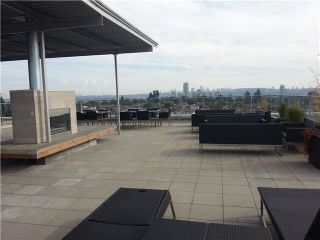 """Photo 3: 411 4310 HASTINGS Street in Burnaby: Willingdon Heights Condo for sale in """"The Union"""" (Burnaby North)  : MLS®# R2605229"""