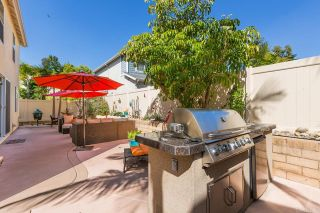 Photo 21: Condo for sale : 3 bedrooms : 2810 W Canyon Avenue in San Diego