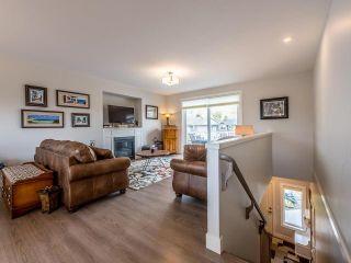 Photo 3: 747 STANSFIELD ROAD in Kamloops: Westsyde House for sale : MLS®# 151081
