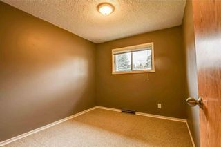 Photo 13: 930 16 Street NE in Calgary: Mayland Heights House for sale : MLS®# C4141621