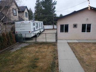 Photo 3: 9206 150 Street in Edmonton: Zone 22 House for sale : MLS®# E4236400