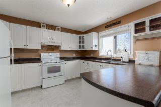 Photo 4: 1008 12 Street: Cold Lake House for sale : MLS®# E4233969