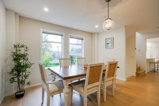 Photo 11: 634 THURSTON Terrace in Port Moody: North Shore Pt Moody House for sale : MLS®# R2509986