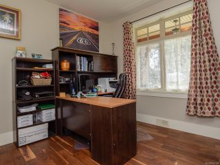 Photo 19: 2898 Cascara Cres in COURTENAY: CV Courtenay East House for sale (Comox Valley)  : MLS®# 832328