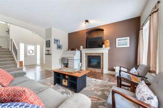 Photo 5: 4105 46 Street: Stony Plain House for sale : MLS®# E4227678