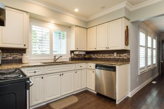 Photo 9: 14733 89A Avenue in Surrey: Bear Creek Green Timbers House for sale : MLS®# R2165041