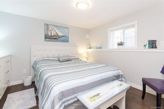 Photo 23: 613 Marifield Ave in Victoria: Vi James Bay House for sale : MLS®# 838007