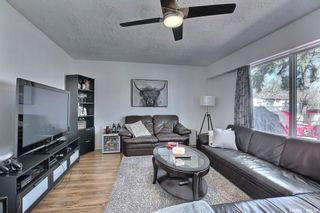 Photo 5: 3415 McCallum Avenue in Regina: Lakeview RG Residential for sale : MLS®# SK869785