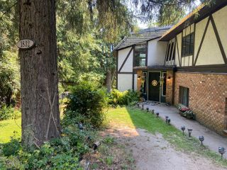 Photo 3: 1832 RIDGEWOOD ROAD in Nelson: House for sale : MLS®# 2459910