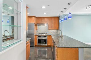 Photo 9: 715 21 Dallas Rd in : Vi James Bay Condo for sale (Victoria)  : MLS®# 875494