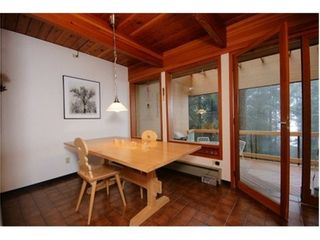 Photo 16: 170 SUNSET Drive in West Vancouver: Home for sale : MLS®# V1024969