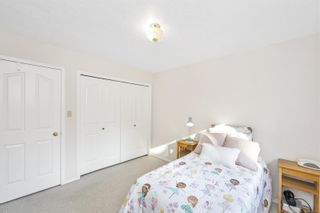 Photo 23: 8574 Kingcome Cres in : NS Dean Park House for sale (North Saanich)  : MLS®# 887973