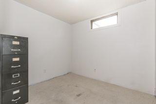 Photo 19: 8806 162 Street in Edmonton: Zone 22 House for sale : MLS®# E4262777