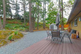 Photo 22: 2670 Selwyn Rd in Langford: La Atkins Half Duplex for sale : MLS®# 842244