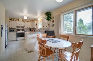 Photo 12: 25 Cambridge Place NW in Calgary: Cambrian Heights Detached for sale : MLS®# A1065160