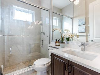 Photo 24: 4211 MOSCROP Street in Burnaby: Burnaby Hospital House for sale (Burnaby South)  : MLS®# R2607340