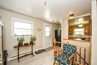 Photo 10: 10 Maple Grove Avenue in Lower Sackville: 25-Sackville Residential for sale (Halifax-Dartmouth)  : MLS®# 202008963