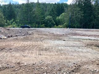 Photo 2: Lot 5 Irwin Rd in VICTORIA: La Westhills Land for sale (Langford)  : MLS®# 819560
