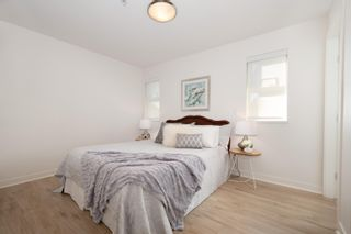 """Photo 7: 217 2888 E 2ND Avenue in Vancouver: Renfrew VE Condo for sale in """"SESAME"""" (Vancouver East)  : MLS®# R2621244"""