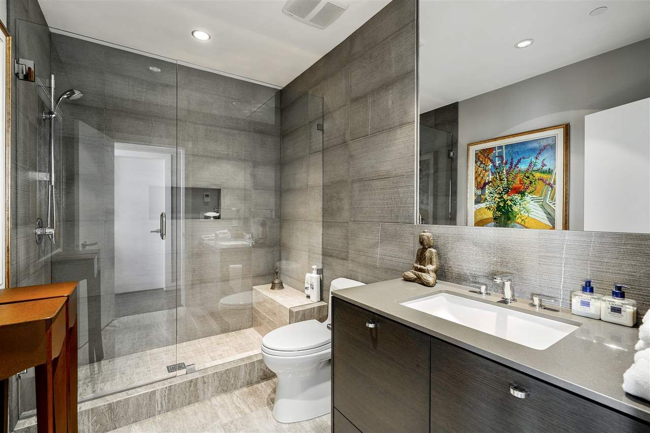 """Photo 28: Photos: 4601 1372 SEYMOUR Street in Vancouver: Downtown VW Condo for sale in """"The Mark"""" (Vancouver West)  : MLS®# R2553966"""