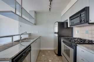 """Photo 22: 1907 1495 RICHARDS Street in Vancouver: Yaletown Condo for sale in """"Azzura Two"""" (Vancouver West)  : MLS®# R2580924"""
