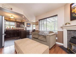 Photo 11: 35492 CALGARY Avenue in Abbotsford: Abbotsford East House for sale : MLS®# R2572903